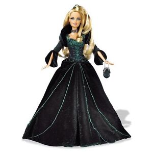 6 Barbies Collector Editions St. John's Newfoundland image 7