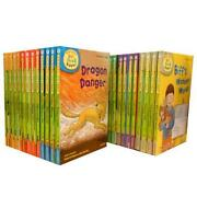 Oxford Reading Tree Set