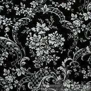 Shabby Chic Upholstery Fabric