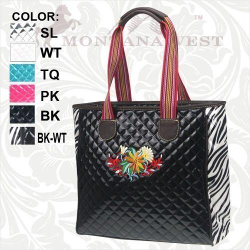 8176681a45 Consuela Tote  Handbags   Purses