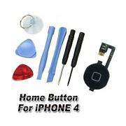 iPhone 4 Tools