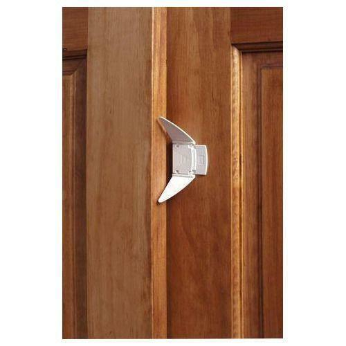 sliding closet door lock ebay. Black Bedroom Furniture Sets. Home Design Ideas