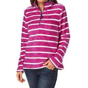 Joules Fleece