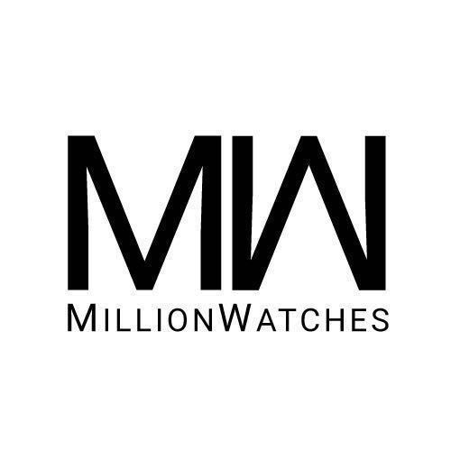 Million Watches
