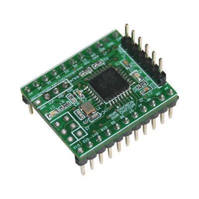 Arduino Roboino Mini 1 Atmega328p Development Board