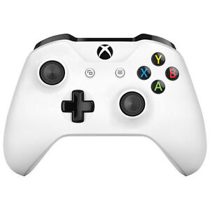 *LIKE NEW* Xbox One S Controller