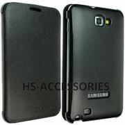 Samsung Galaxy Note GT-N7000 Cover