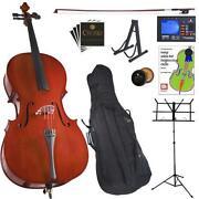 5 String Cello