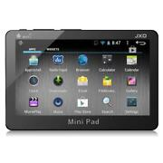 Android Tablet 3.0