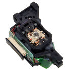 Xbox 360 S Replacement Laser Parts