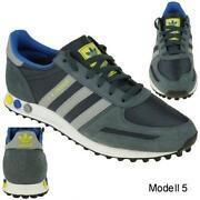 adidas Herren Schuhe 43
