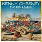 Kenny Chesney Music CDs & DVDs