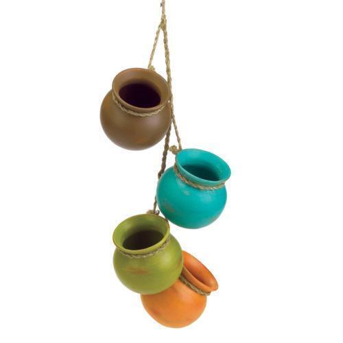 Hanging Flower Pot Ebay