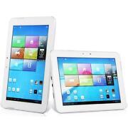 Tablet Quad Core 2GB RAM