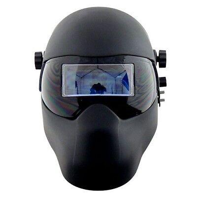 Save Phace Efp Auto-dark Welding Helmet Variable Shade 9-13 Gen Y Du Mi