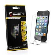 ZAGG iPhone 5