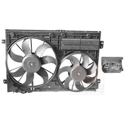 Fan, Engine Cooling 5894749