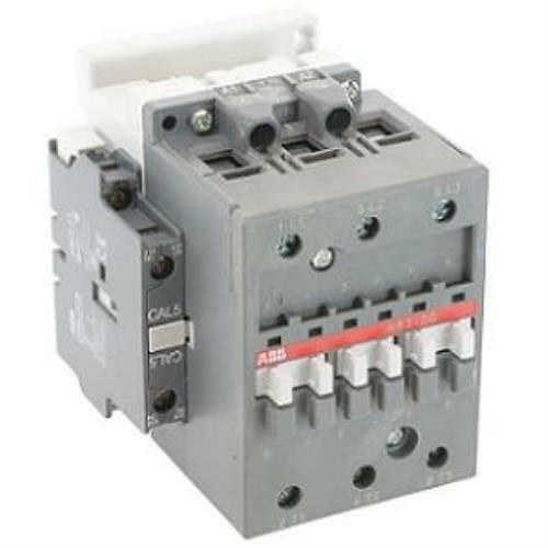 ABB Contactor A63-30-11-84