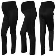 Tall Maternity Trousers