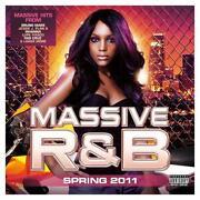 Jessie J CD