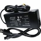 Laptop Power AC/Standard Adapters/Chargers for Toshiba