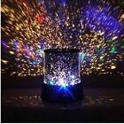 Starry Night Projector