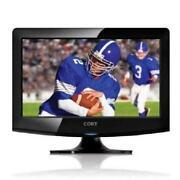 15 Flat Screen TV