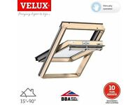 Velux window