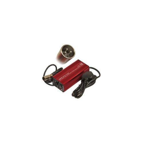 24v 2a Battery Charger Ebay