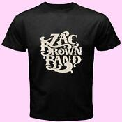 Zac Brown Band Shirt