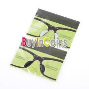 Sunglasses Nose Pads