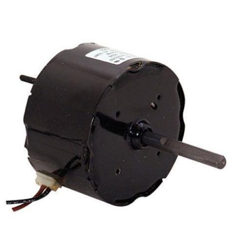 Ao Smith Fan Motor Ebay