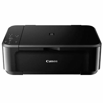 Canon Pixma Mg3620 Inkjet Multifunction Printer - Color - Photo Print - Desktop