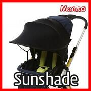 Universal Parasol for Pushchairs