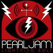 Pearl Jam LP