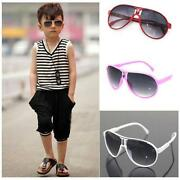 Baby Sunglasses