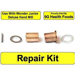 Wonder-Junior-Grain-Mill-Repair-Kit-by-WonderMill