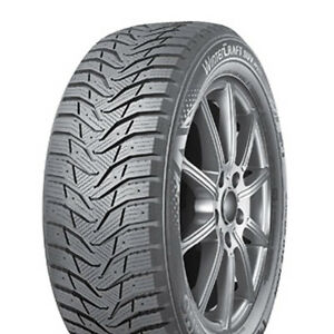 brand new 15 & 16 inch winter tires start from $69 Kitchener / Waterloo Kitchener Area image 10