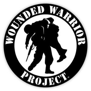 wounded warrior project sweatshirt Under armor wounded warrior project hoodie sweatshirt womens medium black $2499 under armour women's large wounded warrior project jacket $2999.
