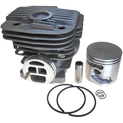 K970III Rings Saws 506178304 K970II Husqvarna OEM Roller Repair Kit fits K970