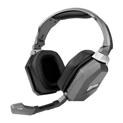 Gaming Headset for PS4 Xbox One Gaming Headphones with Mic Stereo Surround