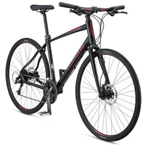 HUGE END OF SEASON BIKE SALE, HYBRIDS,ROAD BIKES, MTN BIKES..