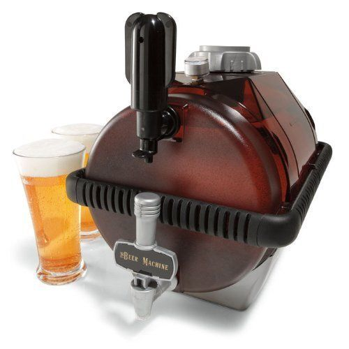 Top 8 Beer Making Kits Ebay