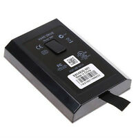320GB HDD Hard Drive FOR XBOX 360 Slim