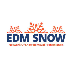 SNOW REMOVAL **Discount** - West, South, North, Seniors