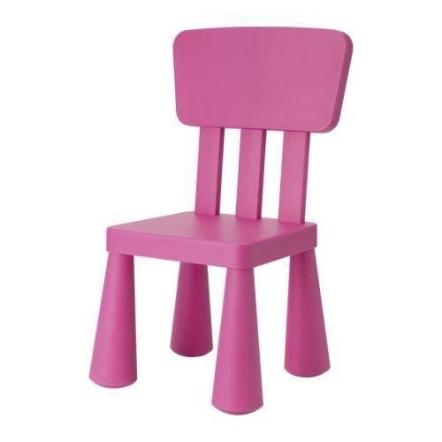 Ikea mammut furniture ebay - Cameretta mammut ikea ...