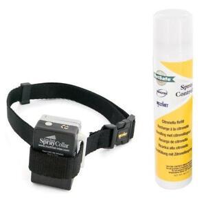 Petsafe Collar Ebay