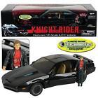 Knight Rider Model