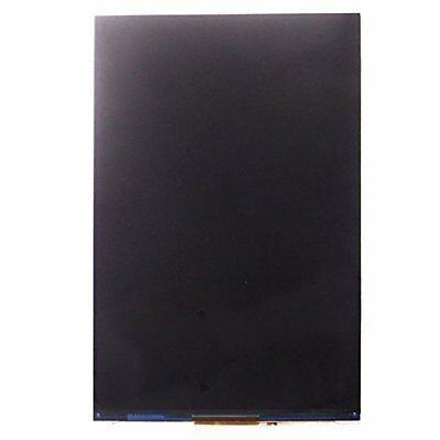 US OEM Samsung Galaxy Tab 3 8.0 T310 | T311 LCD Display Screen Replacement