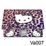 Hello Kitty Laptop 16